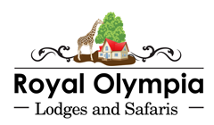 Accommodation in Sunninghill Johannesburg - Royal Olympia Lodge